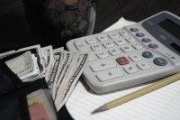 jak rozliczyć podatki