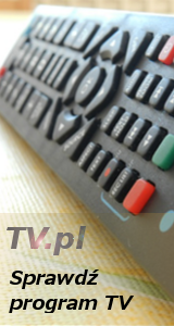 tv.pl