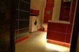 mieszkanie - obrazek