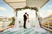Ślub na Karaibach